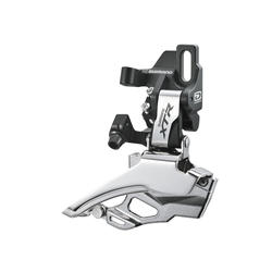 Shimano XTR Top Pull Direct Mount Front Derailleur (Double Chainring)