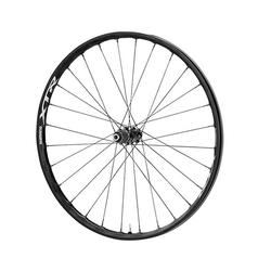 Shimano XTR WH-M9000 Race Wheels (27.5-inch)