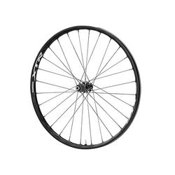 Shimano XTR WH-M9000 Race Wheels (29-inch)