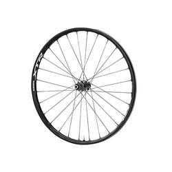 Shimano XTR WH-M9020 Trail Wheels (29-inch)