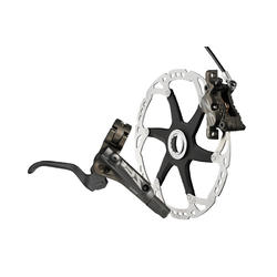 Shimano ZEE Rear Disc Brake Set