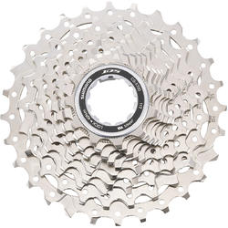 Shimano 105 10-Speed Cassette