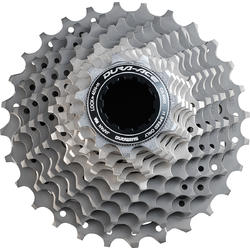 Shimano Dura-Ace 11-Speed Cassette
