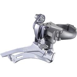 Shimano Ultegra Clamp-On Front Derailleur