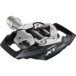 Shimano Deore XT Trail Pedals