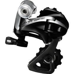 Shimano Dura-Ace 11-Speed Rear Derailleur