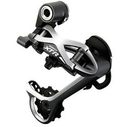 Shimano XTR Rear Derailleur, Low Normal (Long Cage)