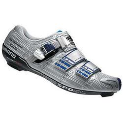 Shimano SH-R300 Shoes