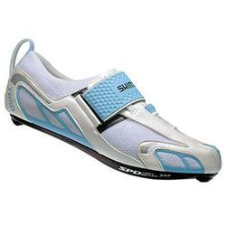 Shimano Women's SH-TR50W Shoes