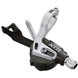 Shimano XTR Rapidfire Plus Shift Levers