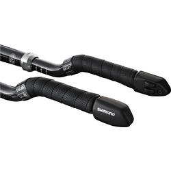 Shimano Di2 Bar-End Shifters (2-button)