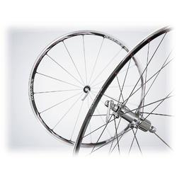 Shimano WH-7850-SL Dura-Ace Tubeless Clincher Wheelset