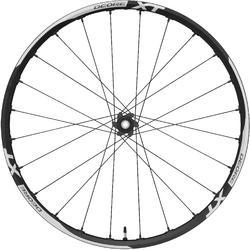 Shimano Deore XT Enduro Disc Tubeless Rear Wheel (12mm through-axle)