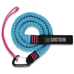 Shotgun Child Seats Tow Rope