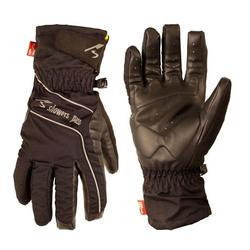 Showers Pass Crosspoint Hardshell WP Glove