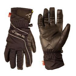 Showers Pass Crosspoint Hardshell WP Glove