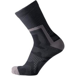 Showers Pass Crosspoint Ultralight Waterproof Socks