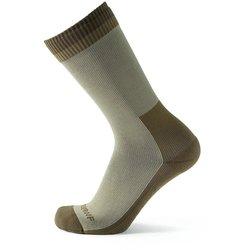 Showers Pass Crosspoint Waterproof Mountain Socks - Wool Blend
