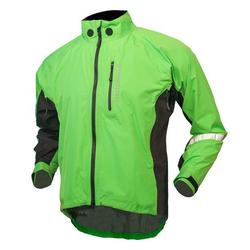 Showers Pass Double Century RTX Jacket
