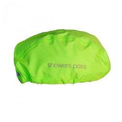 Showers Pass Helmet Cover