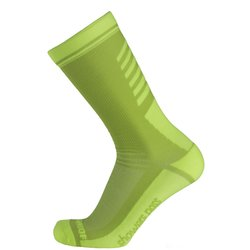 Showers Pass Lightweight Waterproof Socks - Crosspoint Brights