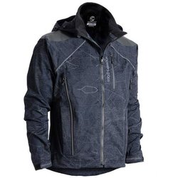 Showers Pass Men's Atlas Jacket