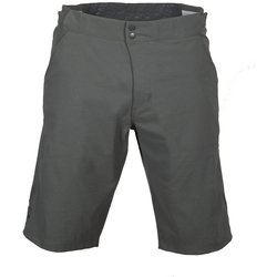 Showers Pass Men's Cross Country Shorts