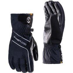 Showers Pass Men's Crosspoint Hardshell WP Gloves