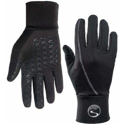Showers Pass Men's Crosspoint Liner Gloves