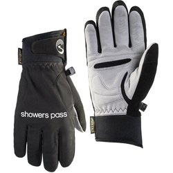 Showers Pass Men's Crosspoint Wind Gloves