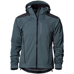 Showers Pass Men's Elements Jacket