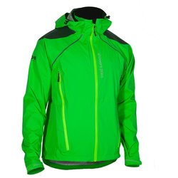 Showers Pass Men's IMBA Jacket