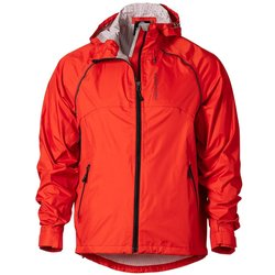 Showers Pass Men's Syncline CC Jacket