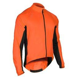 Showers Pass Men's Ultralight Wind Jacket