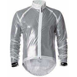 Showers Pass Pro Tech ST Jacket
