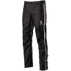 Showers Pass Transit Pant