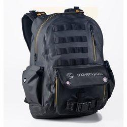 Showers Pass Utility Waterproof Backpack