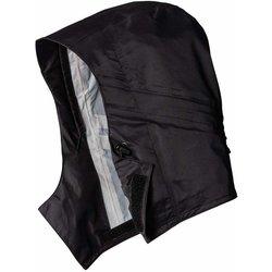 Showers Pass Waterproof Rain Hood