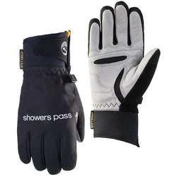Showers Pass Women's Crosspoint Wind Glove
