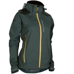 Showers Pass Women's IMBA Jacket