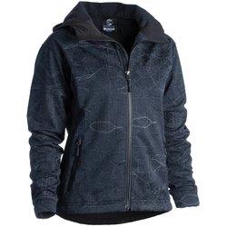 Showers Pass Women's Odyssey Jacket
