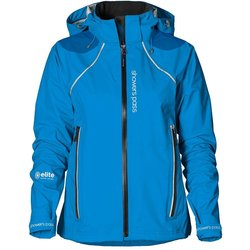 Showers Pass Women's Refuge Jacket