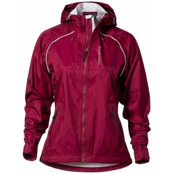 Showers Pass Women's Syncline CC Jacket