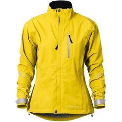 Showers Pass Women's Transit Jacket CC