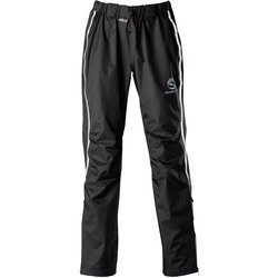 Showers Pass Women's Transit Pant