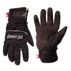 Showers Pass Crosspoint Softshell WP Glove- Women's