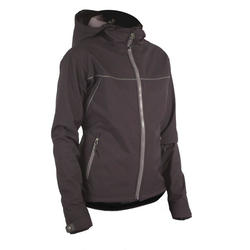 Showers Pass Rogue Hoodie - Women's