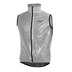 Showers Pass Pro Tech Vest