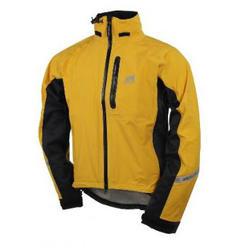 Showers Pass Elite 2.0 Jacket