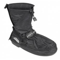 Showers Pass Touring Shoe Covers
